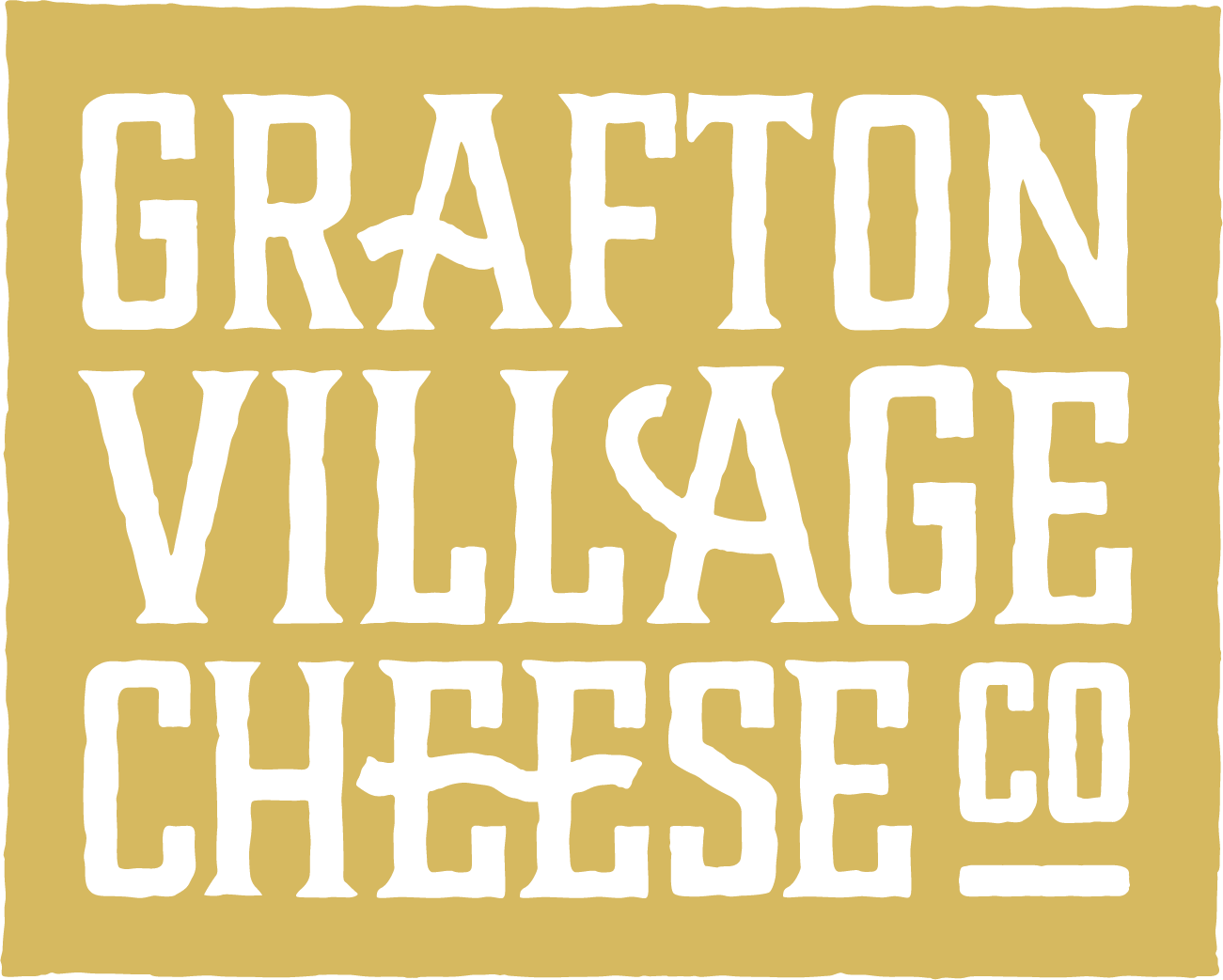 grafton village cheese.png
