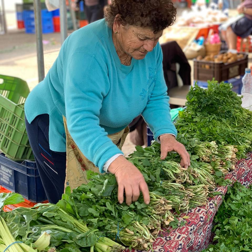 greens at farmer's market.jpg