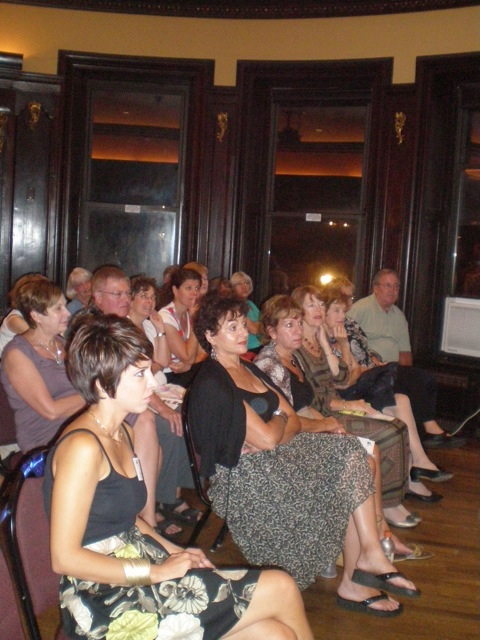 Guest-audience-1.jpg