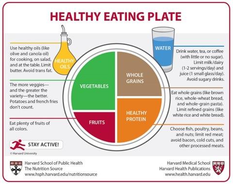 Harvard-healthy-eating-plate1 0.jpg