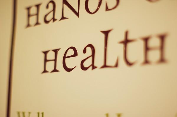 Health-e1314975916912.jpg