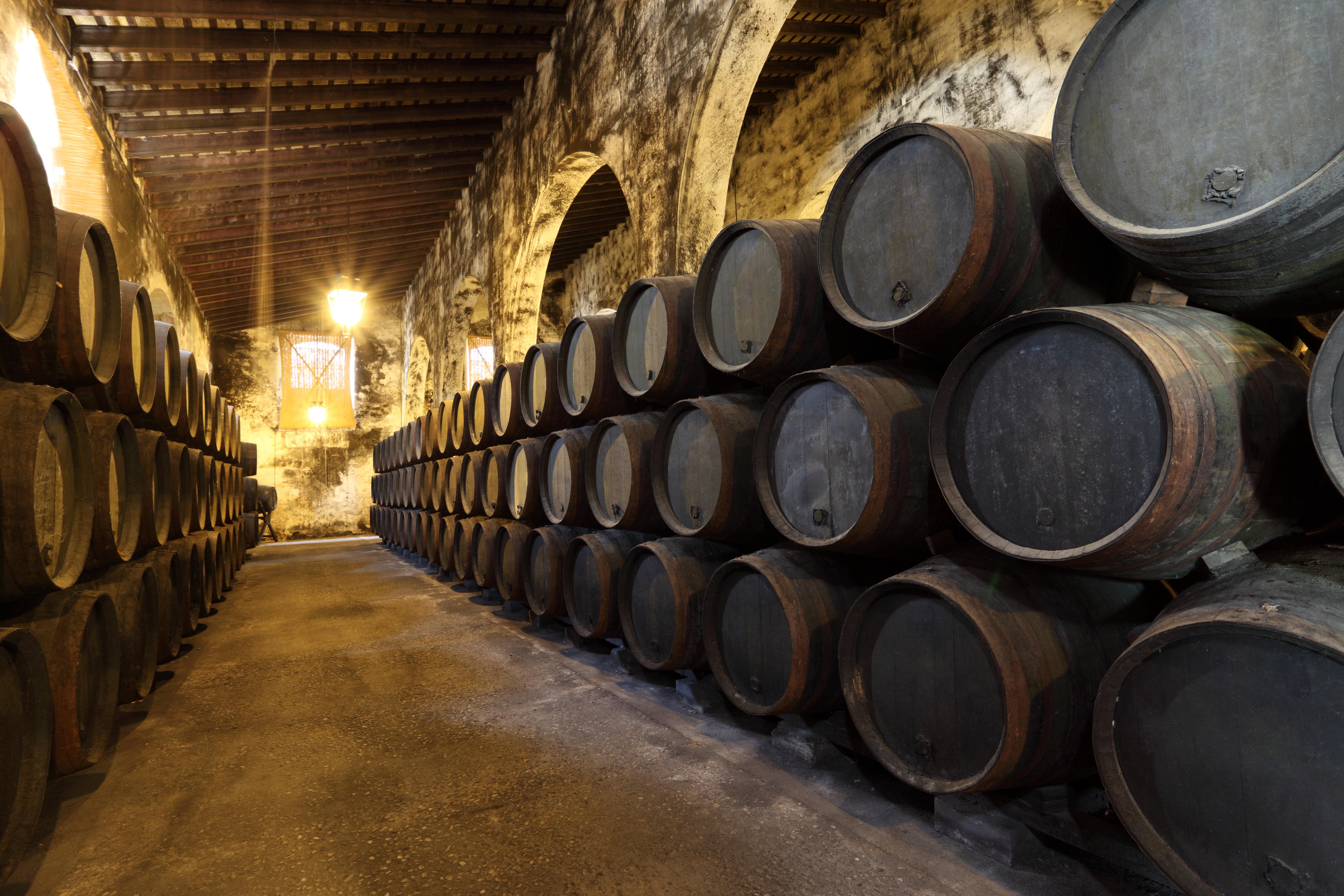 iStock-156793585-wine-cellar.jpg