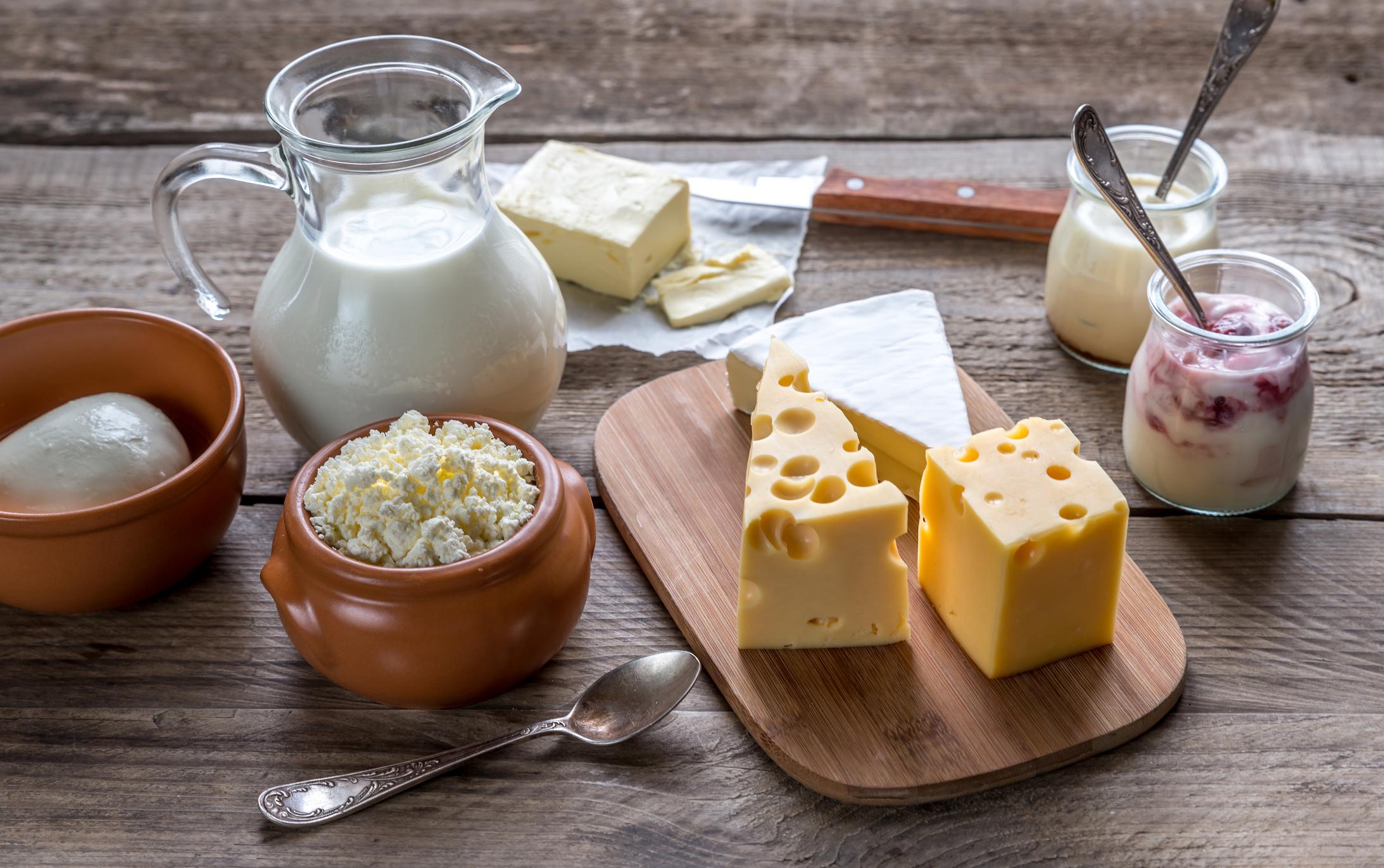 Vegetarian And Vegan Vitamin B12 Food Sources Oldways