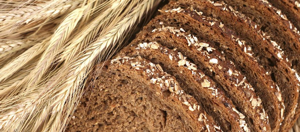 iStock_000005880342_rye bread copy.jpeg