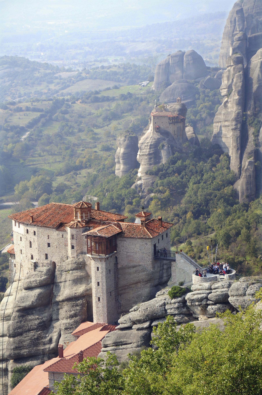 iStock_000014181294_Large_Greece.jpg