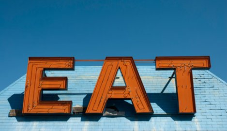 IStock EAT.jpg
