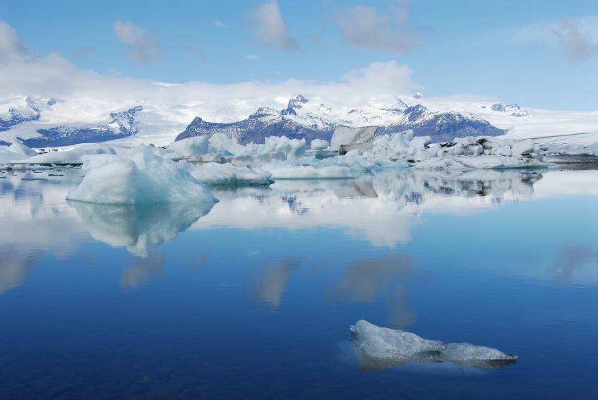 Iceland-graphic.jpg