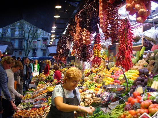 In-the-market-2.jpg
