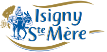 insigny.png