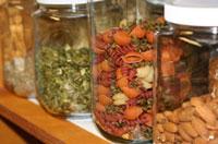 Jars Pantry.jpg