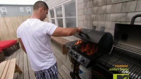 Jersey-shore-fire1-1.jpg