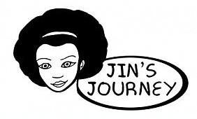 Jins Logo Sm.jpg