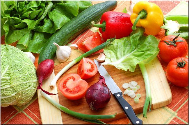 Juicing-vegetables.jpg