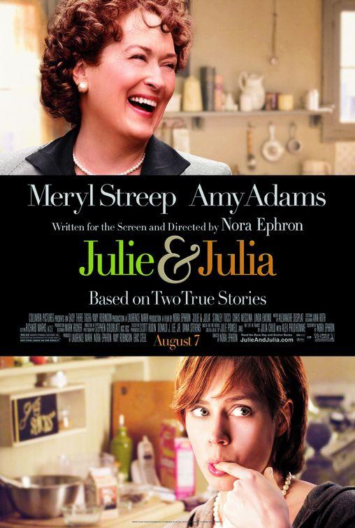Julie And Julia Ver2.jpg