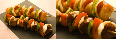 Kebab-edited.jpg