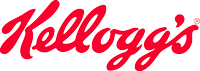 Kelloggred Logo.png