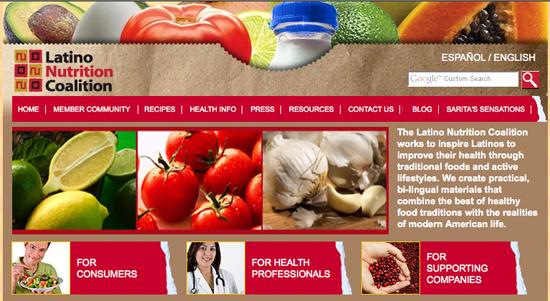 Lnc-website.jpg