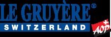 logo-gruyere.png