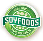 Soyfoods Association of North America