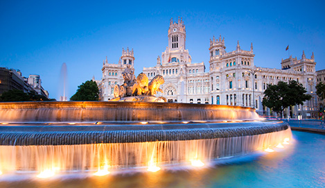 madrid_fountain_top_0.jpg