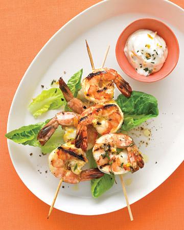 Med103901 0708 Grill Shrimp Xl.jpg