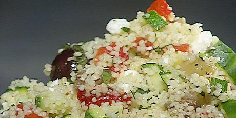 Mediterranean Couscous Salad 003.jpg