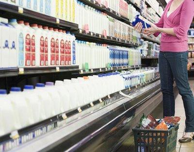Organic-milk-edd-lg.jpg