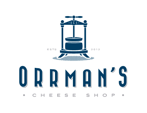 orrmans cheese.jpg