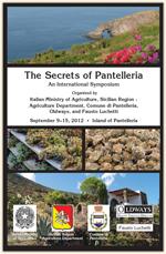 pantelleria_cover.jpg