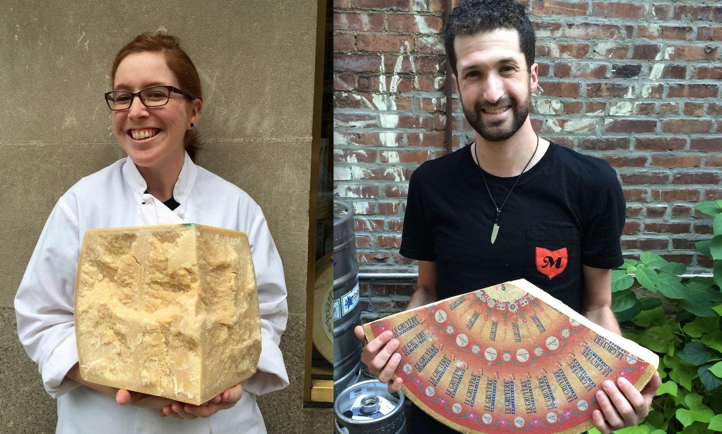 parmigiano and gruyere cheesemongers.jpg
