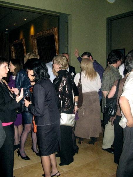 Partypeople1.jpg