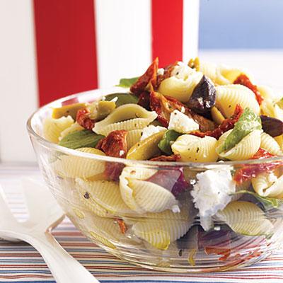 Pasta-salad-1875612-l.jpg