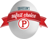 Safest Choice Pasteurized Eggs