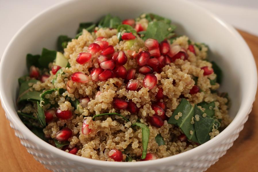 pom-quinoa-2-.png