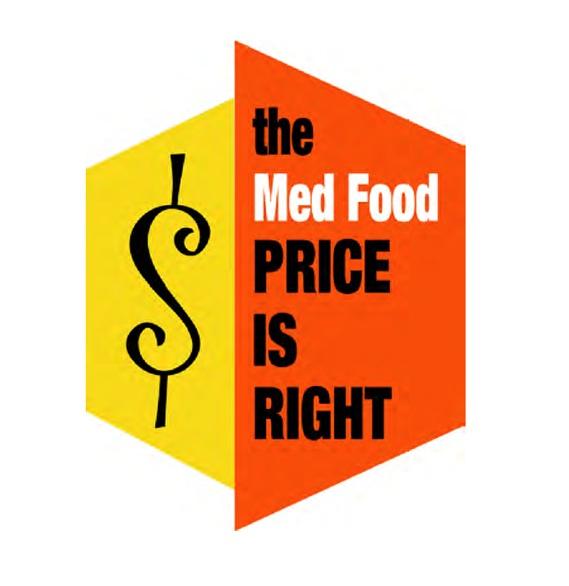 Priceisright.jpg