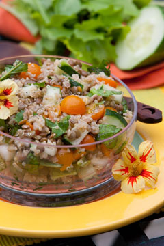 Quinoa-and-lentil-salad.jpg