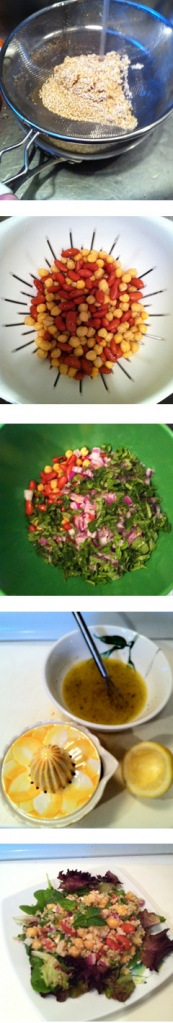 Quinoa-making-copy.jpg
