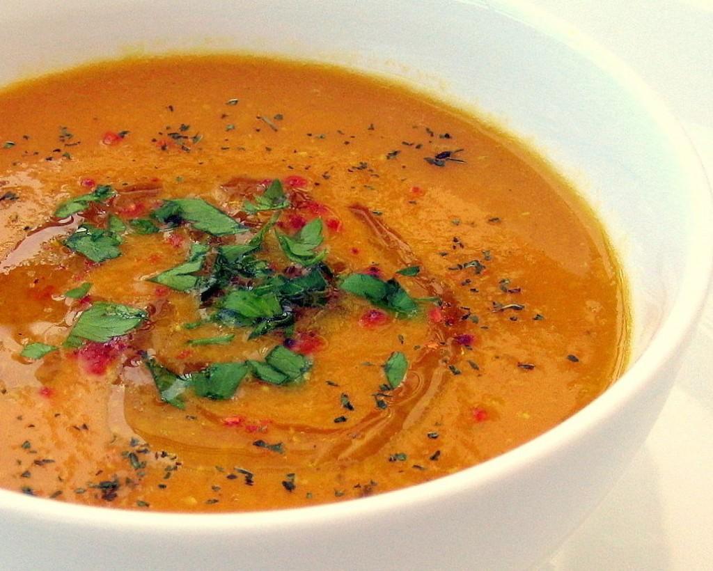 Red-lentil-soup-1024x820.jpg