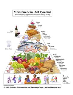 Reduced-size-med-pyramid.jpg