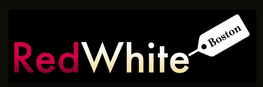 Redwhitebos Logo.jpg