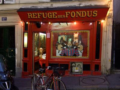 Refuge Des Fondus.jpg