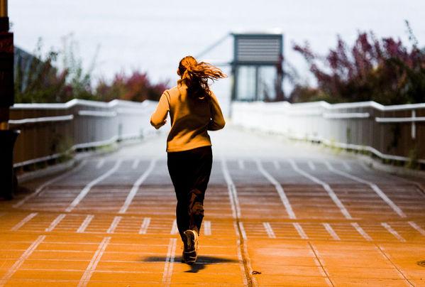 Runners600x600.jpg