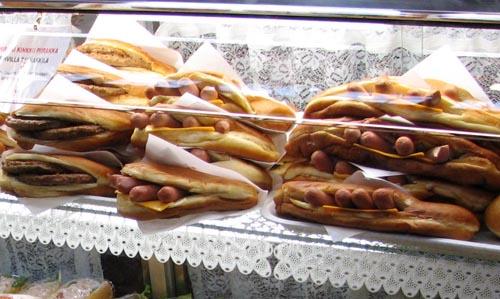 Sausagefingers.jpg