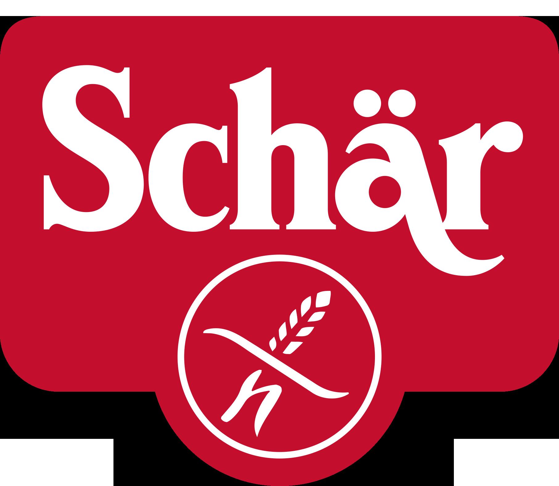 Dr. Schar USA, Inc.