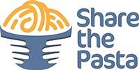 share the pasta- NPA.jpg