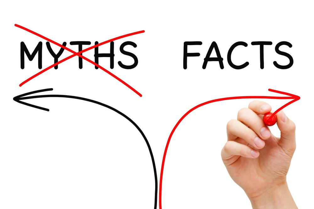 Shutterstock 262736021-myth.jpg