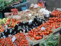 Sicilycatania-market-veg-bc-1-e1311107298334.jpg