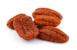 Spiced Pecans250.jpg