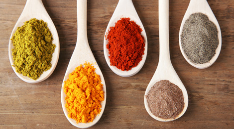 Spices On Spoons.jpg