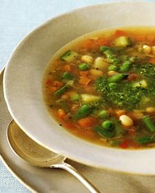 Spring Vegetable Soup11.jpeg
